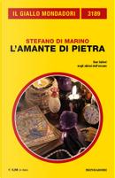 L'amante di pietra by Stefano Di Marino