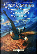 Kata kumbas vol. 2 by Umberto Pignatelli