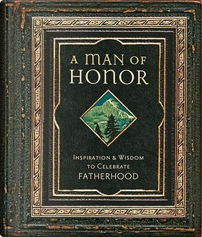 A Man of Honor by Regal Books