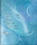 The Snow Queen by H. C. Andersen