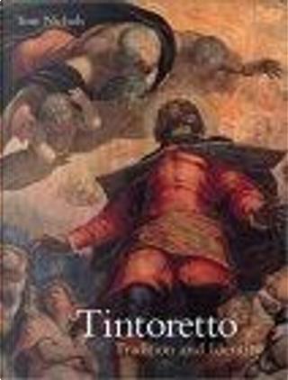 Tintoretto by Nichols, Tom, Tom Nichols