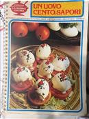 La buona cucina: mensile illustrato di ricette e consigli pratici n. 11, anno II