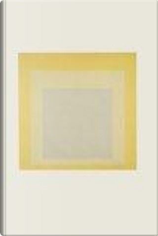 Homage to the Square Journal by Josef Albers