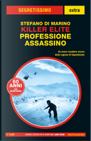 Killer Elite: Professione assassino by Stefano Di Marino