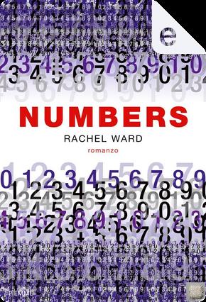 Numbers by Rachel Ward