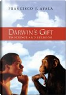 Darwin's Gift by Francisco Ayala, National Academy of Sciences