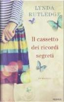 Il cassetto dei ricordi segreti by Lynda Rutledge