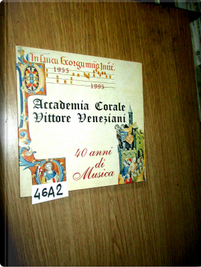 Accademia corale Vittore Veneziani della città di Ferrara by