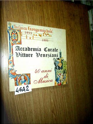 Accademia corale Vittore Veneziani della città di Ferrara