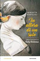 In attesa di un sole by Benedetta Bonfiglioli