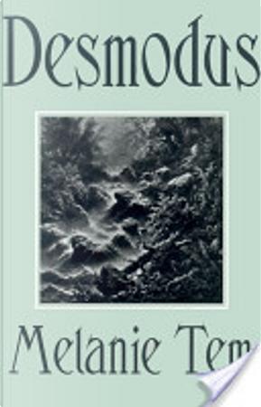 Desmodus by Melanie Tem