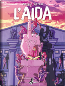 L'Aida by Sergio Gerasi