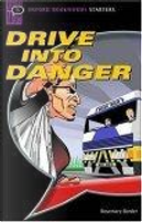 Drive into Danger: Narrative by Rosemary Border