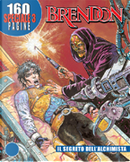 Brendon Speciale n.3 by Claudio Chiaverotti, Esteban Maroto