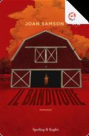 Il banditore by Joan Samson