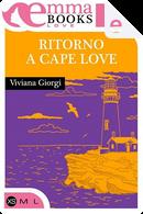 Ritorno a Cape Love by Viviana Giorgi
