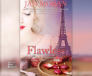 Flawless by Jan Moran