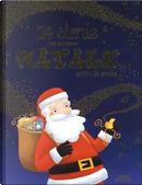 24 storie per aspettare Natale sotto le stelle. Ediz. a colori by Olivier Dupin