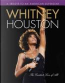 Whitney Houston by Triumph Books
