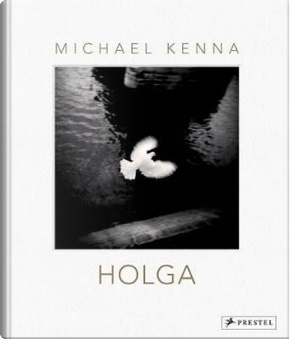 Holga by Frances Malcolm