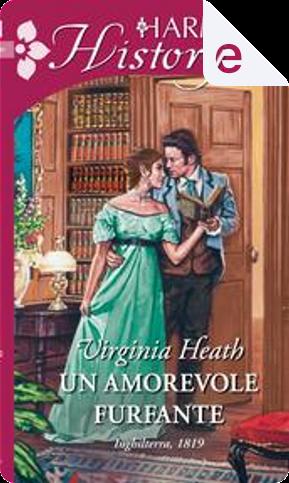 Un amorevole furfante by Virginia Heath