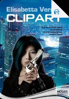 Clipart by Elisabetta Vernier