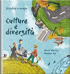 Culture e diversità by Jane Marie Murray