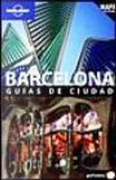 Barcelona by Damien Simonis