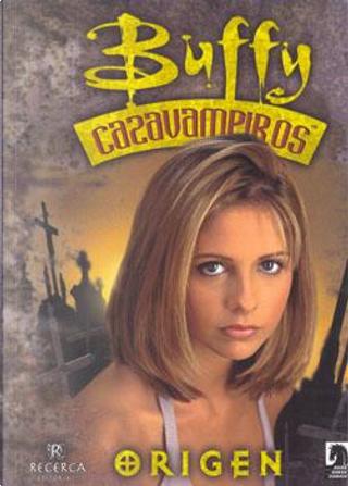Buffy cazavampiros #1 (de 10) by Andi Watson, Christopher Golden, Dan Brereton