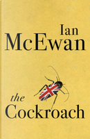 The Cockroach by Ian McEwan