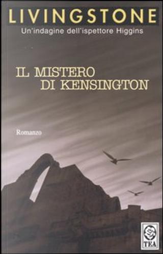 Il mistero di Kensington by J. B. Livingstone