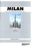 Milan by Claudia Converso