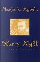 Starry Night by Marjorie Agosin