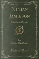 Ninian Jamieson by John Davidson