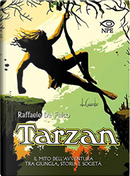 Tarzan by Raffaele De Falco