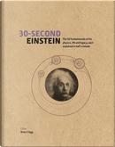 30-Second Einstein by Brian Clegg