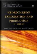 Hydrocarbon Exploration & Production, Volume 55, Second Edition by Frank Jahn, Mark Cook, Mark Graham
