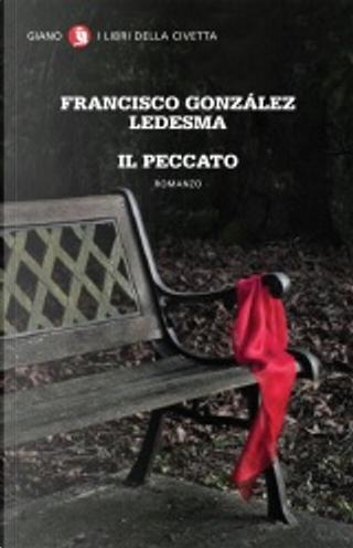 Il peccato by Francisco González Ledesma