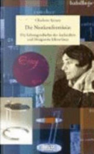Die Nonkonformistin by Charlotte Kerner