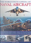 The World Encyclopedia of Naval Aircraft by Francis Crosby