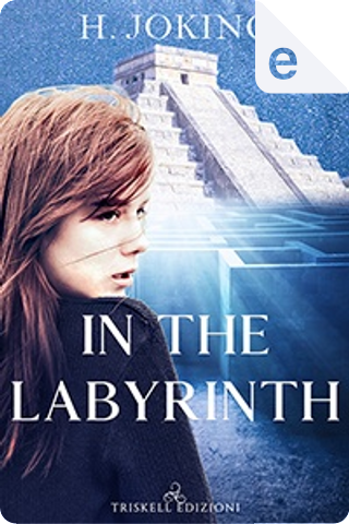 In the Labyrinth by H. Joking