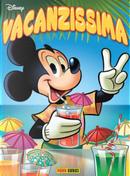 DisneySSIMO n. 102 speciale by Carlo Panaro, Fabio Michelini, Francesco Monteforte Bianchi, Manuela Marinato, Rudy Salvagnini, Sergio Tulipano, Stefano Ambrosio