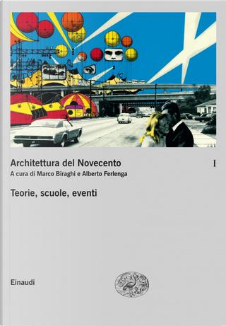 Architettura del Novecento