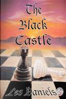 The Black Castle by Les Daniels