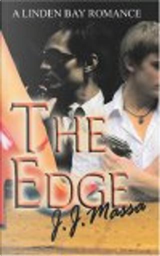 The Edge by J. J. Massa