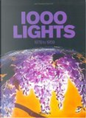 1000 Lights by
