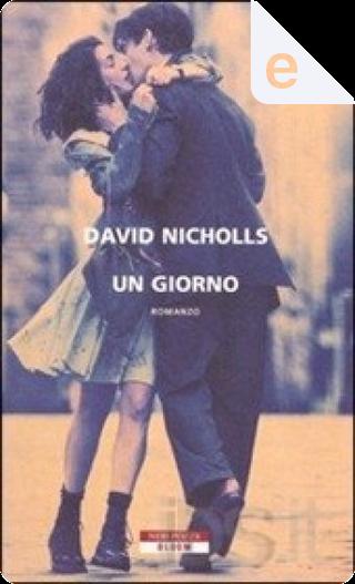 Un giorno by David Nicholls