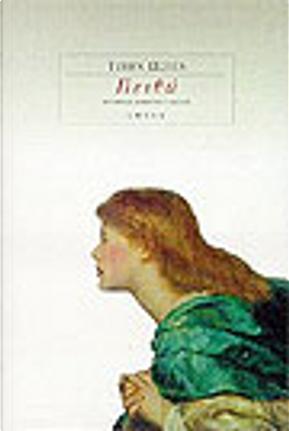 Πειθώ by Jane Austen