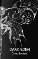 Dark Eden by Chris Beckett