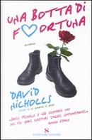 Una botta di fortuna by David Nicholls